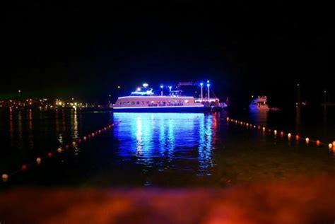 catamaran bodrum fiyat1 dance on water marine club catamaran bodrum resmi
