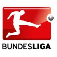 Calendrier Dortmund Calendrier Et R 233 Sultats De La Saison 2016 2017 Coupe De