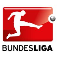 Calendrier Bundesliga Calendrier Et R 233 Sultats Coupe De 2016 2017