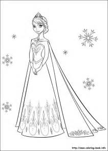 frozen printable coloring pages free frozen printable coloring activity pages plus free