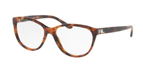 ralph eyeglasses ralph rl6161 eyeglasses free shipping