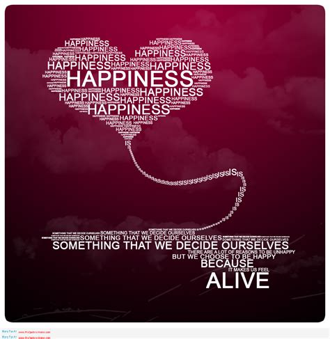 google images quotes about life positive life quotes google search words that inspire