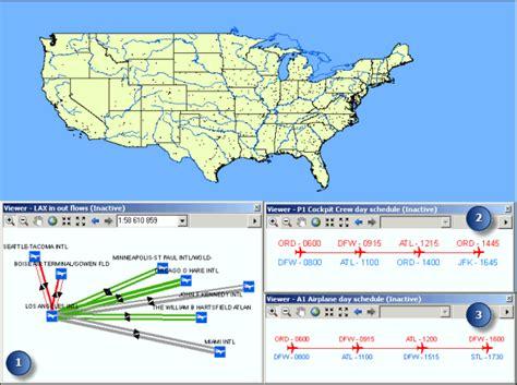 arcgis schematics layout what is schematics help arcgis desktop