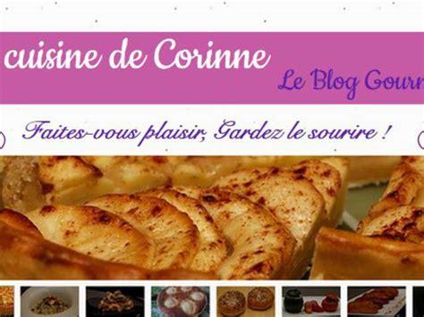 cuisine de paques recettes de p 226 ques et cake