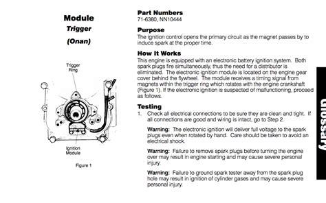 p218 onan engine wiring diagram p218 get free image