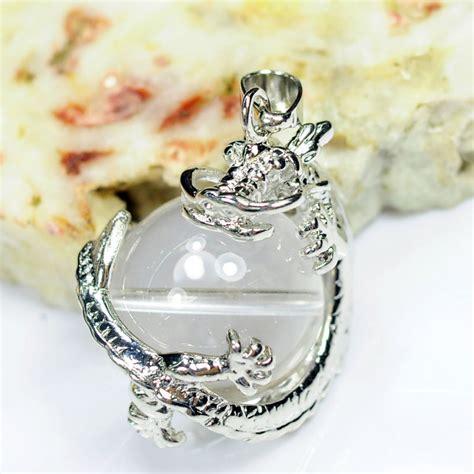 Quartz Cat Eye Honey 12x10 Mm gemstone 25mm agate with silver metal