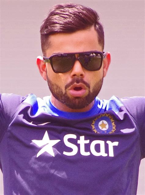 haircuts of virat virat kohli haircut photos com hairstylegalleries com