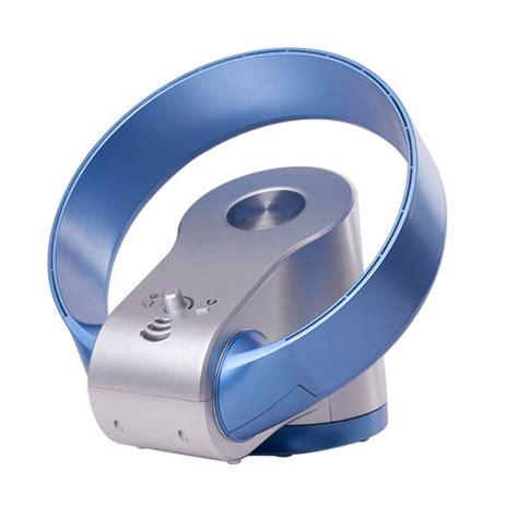 sqm co ltd fan remote aliexpress com buy remote control bladeless fan dq