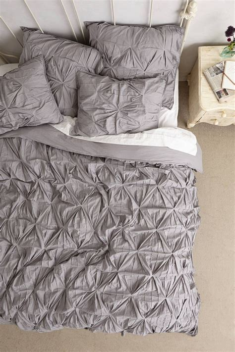 grey and coral bedding 25 best ideas about coral and grey bedding on pinterest