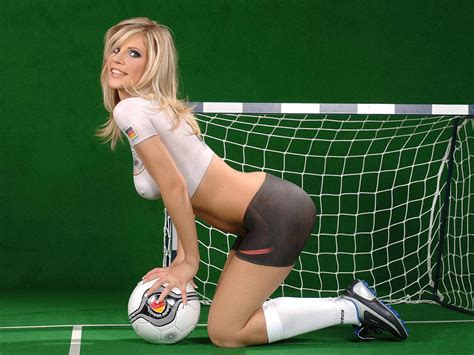 body painting soccer world cup 2015 soccer world cup body painting search results calendar