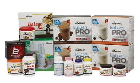 Hads Detox Gold Coast by Looking For Isagenix On The Gold Coast Nutritional