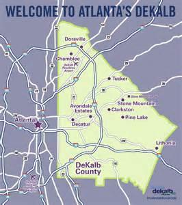 discover atlanta s dekalb county