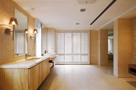 Bathroom Design Services 169 Interior Renovation Malaysia Bathroom Design Services