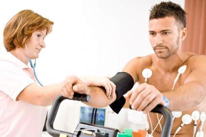 Electrocardiograph Technician by Ekg Technician Central Your Ekg Technician Resource