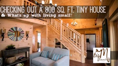 own less live more 700 sq ft small house of freedom interior design 500 sq ft youtube