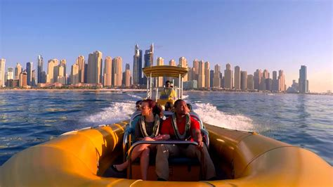 yellow boat the yellow boats official brand video dubai youtube