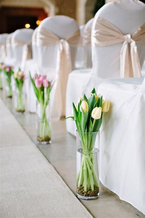 Best 25  Tulip wedding ideas on Pinterest