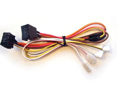 t harness remote starter wiring 31 wiring diagram images