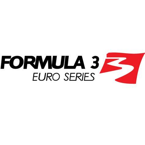 formula 3 logo team vector logo at vectorportal