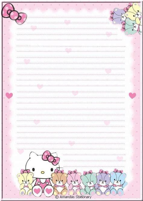 pin  nadine  writing paper checklists notes