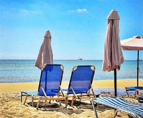 vacanze low cost vacanze epifania low cost viaggi e vacanze