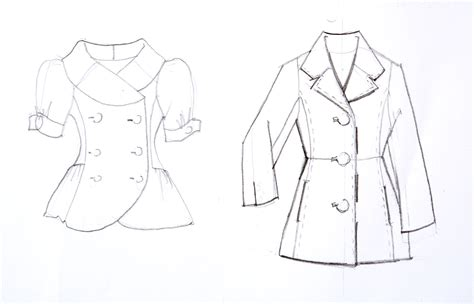fashion illustration resources top resources for fashion students and designers