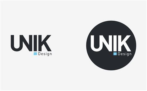 Design Unik | unik design tack2 0 i graphic design illustration