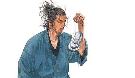 Komik Real 7 Takehiko Inoue monday takehiko inoue illustrator s lounge
