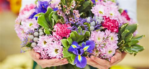 welcome images with flowers welcome flowers lisbon airport