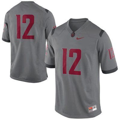 Colors That Work With Gray pin by bigsportshop on seattle and washington state sports