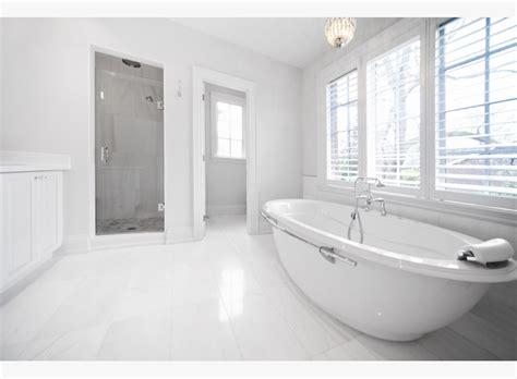 Bathroom Tile Colour Ideas Govana Dolomite Marble Soho Tiles Marble And Stone