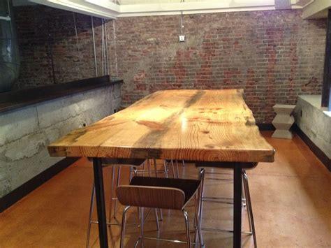 live edge slab dining room table 16 best live edge wood slabs images on pinterest live