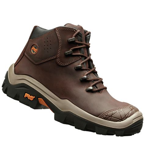 Chaussure De Securite Timberland 5754 by Timberland Pro Schuhe S3 Mit Durchtrittschutz Shop Modyf