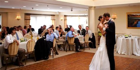 Wedding Venues York Maine by York Harbor Inn Weddings Get Prices For Wedding Venues In Me
