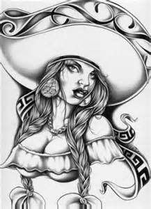mexican sombrero tattoos images amp pictures becuo