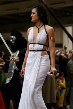 300 film queen gorgo 1000 images about fantasias para casais on pinterest