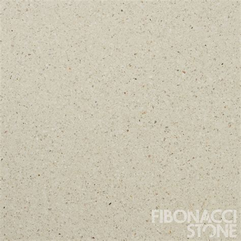 Classic Style   Classic White Terrazzo Tiles from
