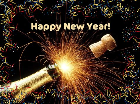 beautiful new year background 2016 beautiful new year photos wallpapers images