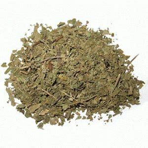 Best Way To Detox From Kratom Fst by Best Way To Beat Opiate Addiction Maeng Da Kratom Dosage