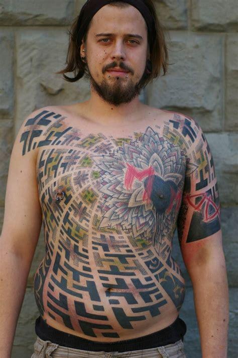 nazi tattoo on chest movie tattoo artist gallery marc little swastika ideatattoo