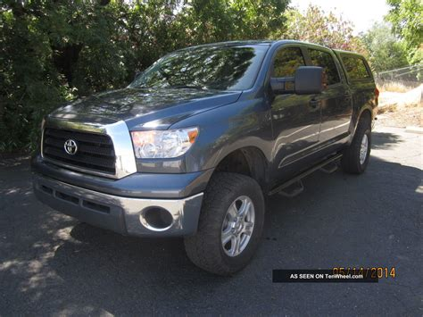 leer cer shell for toyota ta toyota tundra cer shell for sale 28 images toyota