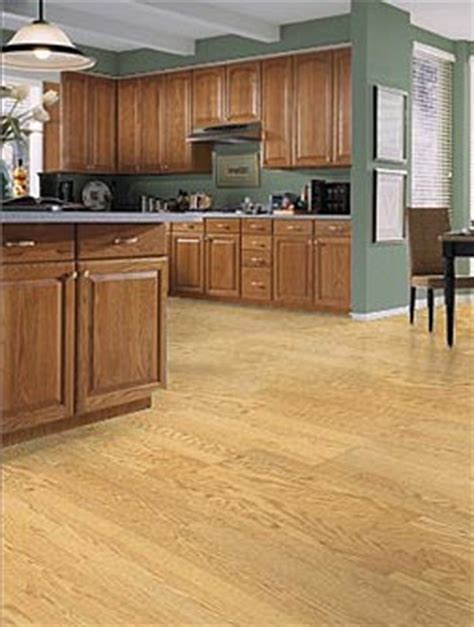 kitchen planning and design step 6 kitchen floor basics