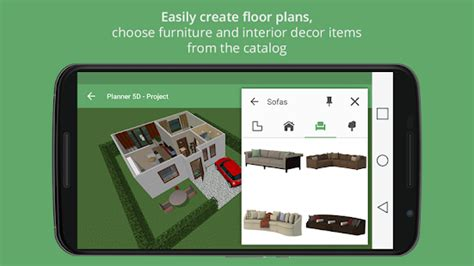 design your own home 5d planner 5d home interior design creator android apps