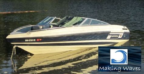 voice daily deals 179 for 5 hour ski boat rental from - Waves Boat Club Prices