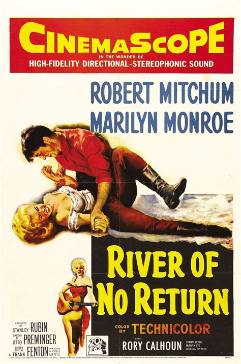 the river of no return the autobiography of a black militant and the and of sncc books river of no return