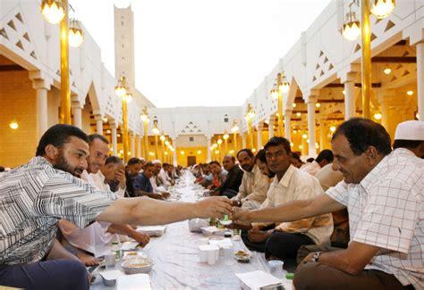 ramadan fasting basic for fasting during ramadan 2015