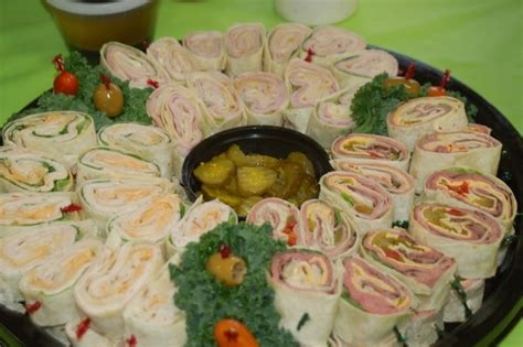 Wedding Reception Foods Ideas by Wedding Food Ideas Wedding