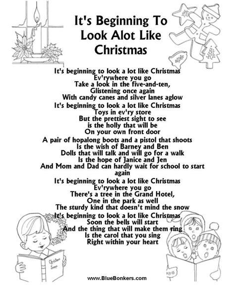 printable lyrics to earned it lyrics for christmas songs great printable calendars