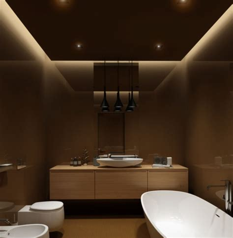 bathroom false ceiling material 83 best images about false ceiling on pinterest false