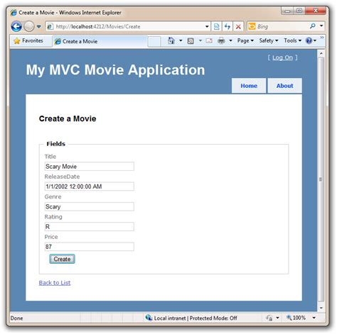 extending editor templates for asp net mvc html label mvc phpsourcecode net